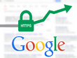 WordPress SSL HTTPS Setup or Migrate Site to  SSL HTTPS