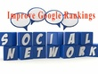 Create 50 powerful Social Networking high quality  SEO Backlink (100% white hat)