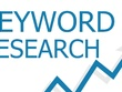 Provide 200 Exceptional Keywords for your Google Adwords PPC Account or SEO