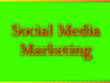 Grow up  your social media marketing to increase your sell !!!