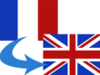 Translate up to 500 (or more) words from English to French or French to English