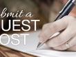 Post in 1000+blogs