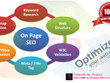 Do complete On Page SEO Service for your website
