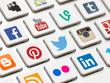 Create you a social media schedule
