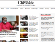 Write and Publish Guest post on Deccanchronicle.com with a Do-Follow Link