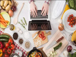 Provide a Guest Post on my Cooking and Food blog - brilliant for your SEO