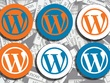 Install and set up any plugin on wordpress