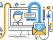 Fix any issue related to PHP,ResponsivHTML,SEO,Javascript,MySQL,Wordpress