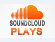 Drive REAL 15,000 SoundCloud Plays - Popularity Exposure!