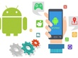 Develop android app for you