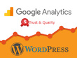 Install & Configure Google Analytics on your WordPress site (+ BONUS x 3) ++ OFFER