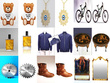 Do 50 Image product photo editing amazon, eBay 12 hours service