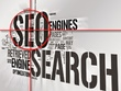 Do effective and powerful on page seo for your website