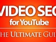 Edit or Rewrite your Youtube video SEO description