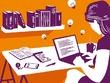 Write SEO optimized articles in bulk