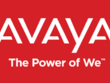 Support pbx AVAYA Communication Manager and IP OFFICE