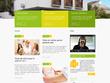 Create a 8 page premium responsive website design & development in Wordpress/CMS