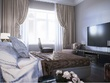 Design your interior space and turn your idea into reality