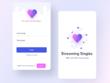 Develop an iOS app