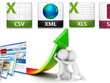 Web Scraping and Data Extraction from any website