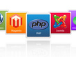 Create a responsive theme / change your website theme into responsive