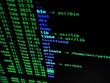 Write a 300-500 words on Cybersecurity