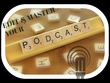 Edit and Master your Podcast