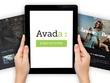 Redesign, Demo setup and customize Avada Theme