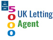 Make you 5000 uk lettering agents contact and email database