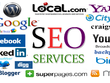 Present most safe & effective SEO pack,Safe/updated for Google's penalties/Algorithm