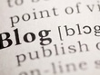 Write a 800-1000 word blog post or article