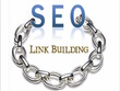 Create quality backlinks for your websites