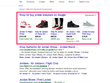Create & launch your Google Shopping (PLA) campaign (40 products or less)
