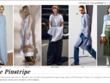 Fashion trend research reports SS20, AW2021, SS21