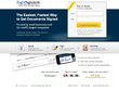 Design Responsive WordPress Landing Page (Squeeze Page) +High Conversion