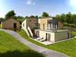 Visualize your house, realistic 3D CGl render- industry pro!