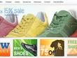 Design your Web Banner, Slider or Advertisement
