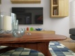 Make 3D interior animation