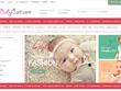 Install & configure theme in your Prestashop website,6 basic changes, modules install