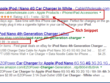 Integrate Rich Snippets Schema Markup, Microdata, Json-ld and Structured Data Markup