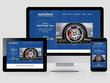 Design & Build a Quality, Responsive and SEO Friendly WordPress Website