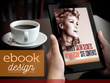 Design your ebook