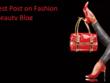 Guest post on my glamorous fashion blog DA35+
