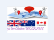 Add your business on 30 UK/Canada/Australia citation sites to boost local SEO