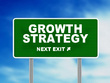 Guarantee to increase your web traffic, sign ups, enquiries....