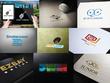 Design business logo + unlimited concepts + unlimited changes.