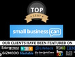 Publish a guest post on smallbusinesscan smallbusinesscan.com do follow backlink