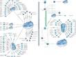 Create a network diagram