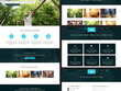 Develop a Responsive website for you