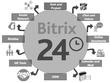 Install and configure Bitrix